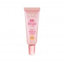IN2IT BB.Bright 5in1 Make up Cream 20ml