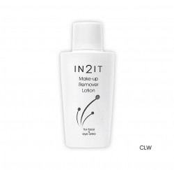IN2IT Make-up Remover Lotion CLW 150ml