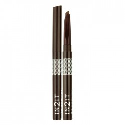 IN2IT Tri Angular Eyebrow Liner WTB01 0.35g