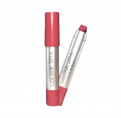 IN2IT Colour Stix Matte 2.6g
