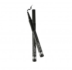 IN2IT Gel Stay Waterproof gel liner Pen GS01 1.2g