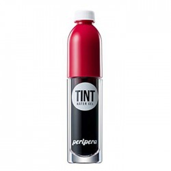 Peripera Tint Water Gel #001 4.5ml