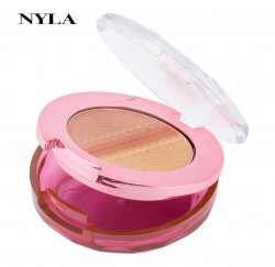 NYLA Magic Brush 3g