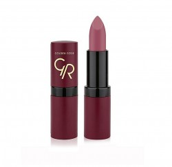 Golden Rose Velvet Matte Lipstick 4g