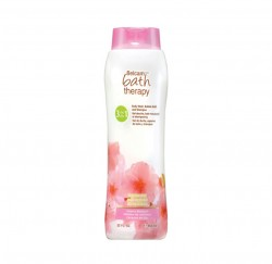 Belcam Bath Therapy 3 in 1 Cherry Blossom 950ml
