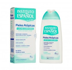 INSTITUTO BATH AND SHOWER GEL 500ML