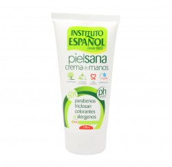 INSTITUTO PIELSANA HAND CREMA 150ML