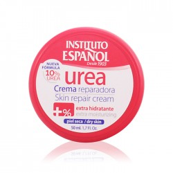 INSTITUTO UREA SKIN REPAIR CREAM 50ML