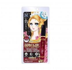 Creer Beaute The Rose Of Versailles Mascara 8.5ml