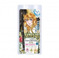 Creer Beaute The Rose Of Versailles  Gel  Pencil Eyeliner 1ml