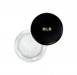 LB Pressed Rich Pigment N 3g
