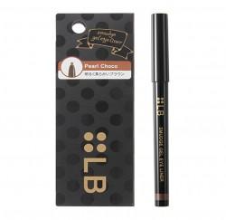 LB Smudge Gel Eyeliner 1g