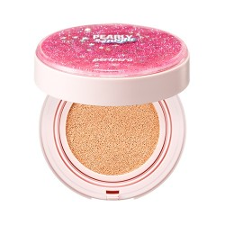 Peripera Pearly Night Pink Cushion 14g