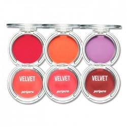 Peripera Velvet Cheek 4g