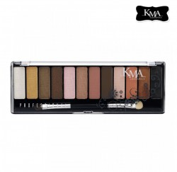 KMA Pro Color Eye eyeshadow 12g