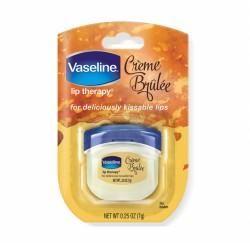 Vaseline lip therapy Creme Byulee 7g