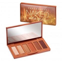 Naked Heat Petite 13g