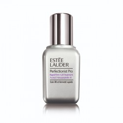 Estee Lauder Perfectionist Pro Rapid Firm Lift Treatment 7ml