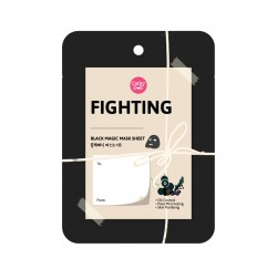 Karmart Fighting Mask Sheet 25g