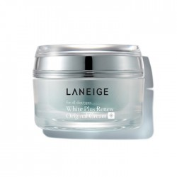 Laneige White Plus Renew Original Cream 50 ml