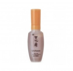 Sulwhasoo First Care Activating Serum EX 8 ml