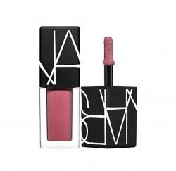NARS Velvet lip glide BOUND 2ml