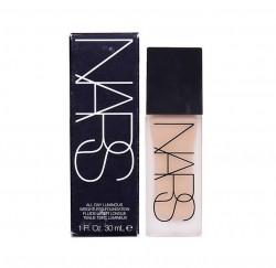 NARS All Day Luminous Weightless Foundation 30ml