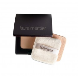 Laura Mercier Foundation powder #01 7.4g