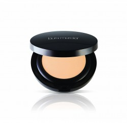 Laura Mercier Smooth Finish Foundation Powder SPF20UVB/UVA #05 9.2g