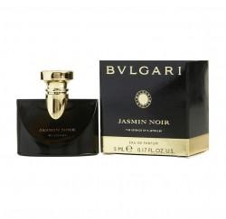 Bvlgari Jasmin Noir 5ml