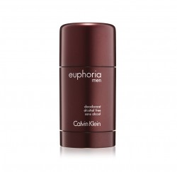 Calvin Klein Euphoria Men 75ml
