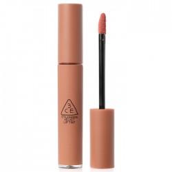 3CE Stylenanda Velvet Lip Tint New nude 5g