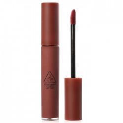 3CE Stylenanda Velvet Lip Tint taupe 5g