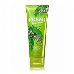 Bath & Body Works Fresh 226g