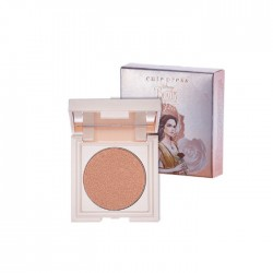 Cute Press Beauty and the Beast collection no.03 2g