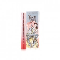 Cute Press Beauty And The Beast Collection no.02 7g