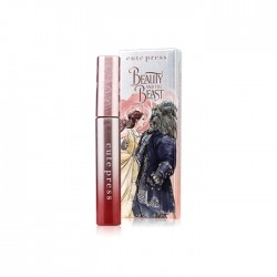 Cute Press Beauty And The Beast Collection no.03 7g