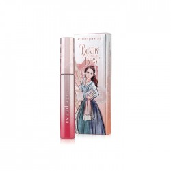 Cute Press Beauty And The Beast Collection no.04 7g