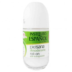 INSTITUTO ROLL ON PIELSANA 75ML