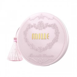Mille Aura Pearl Pact SPF25 PA++ 11g