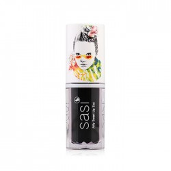 Sasi Jolly Sweet Lip Tint no.03 Cheery Red 3g