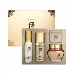 The History of Whoo Speial Gift (Set) 24ml