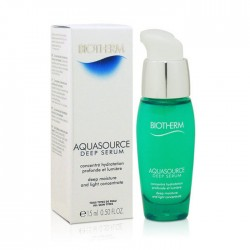 Biotherm Aquasource Deep Serum 15ml