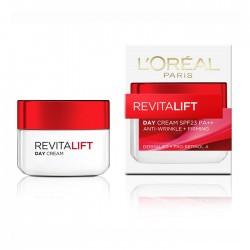 LOREAL Revitalift Day Cream 20ml