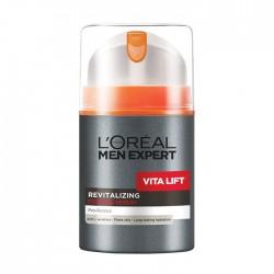 LOREAL Vita Lift Rrvitalizing Firming Serum Pro Retinol 50ml
