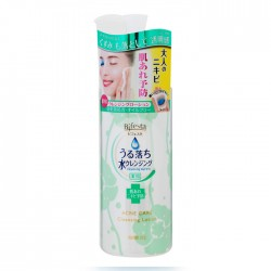 Bifesta Cleansing Lotion Acne Care 300 ml