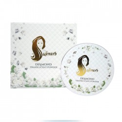 เจ้านาง Chaonang Diamond Translucent Powder 6.5g
