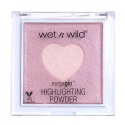 Wet n Wild Hotspot Highlight powder 5.4g
