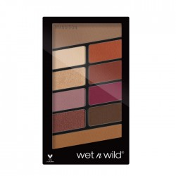 Wet n Wild Colcoricon Rose in The Air E758 8.5g