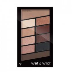 Wet n Wild Colcoricon Nude Awakening E757A 8.5g